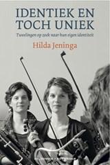 Identiek en toch uniek | Hilda Jeninga |