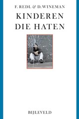 Kinderen die haten | Fritz Redl; David Wineman |