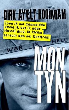 Montyn