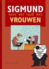 Sigmund weet wel raad met vrouwen | P. de Wit |