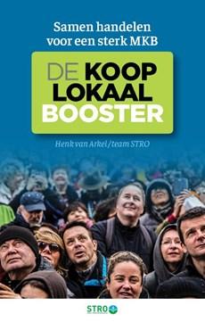 De Koop-Lokaal-Booster