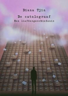De catalograaf