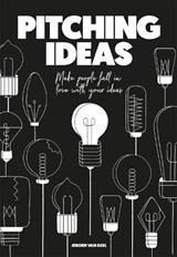 Pitching Ideas | Jeroen van Geel |