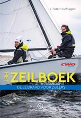 Het Zeilboek   J. Peter Hoefnagels   9789064106842