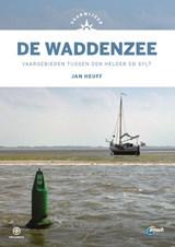 De Waddenzee | Jan Heuff |
