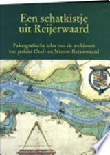Een schatkistje uit Reijerwaard | B. Wouda |