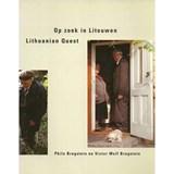 Op zoek in Litouwen / Lithuanian Quest | BREGSTEIN, Philo& Wolf, Victor |