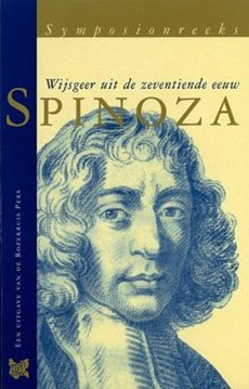 Symposiumreeks: Spinoza