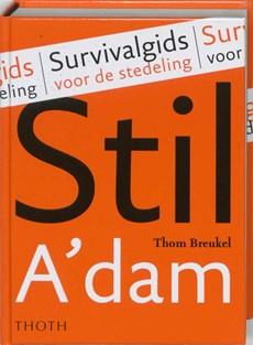 Stil Amsterdam