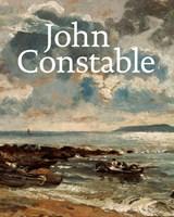 John Constable | Michiel Plomp ; Terry van Druten | 9789068688184