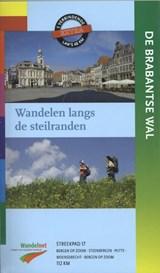 De Brabantse wal | Kees Volkers | 9789071068003