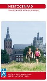 Hertogenpad | Hans van Keken | 9789071068829