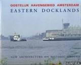 Oostelijk Havengebied Amsterdam | KOSTER, Egbert | 9789071570568