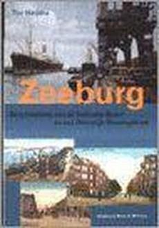 Zeeburg