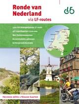 Ronde van Nederland | auteur onbekend | 9789072930712