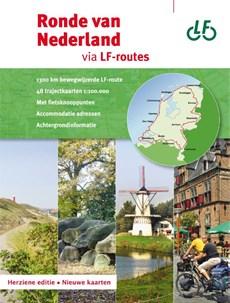 Ronde van Nederland