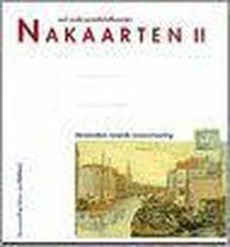 Nakaarten / 2