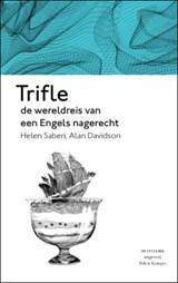 Trifle | H. Saberi & A. Davidson |