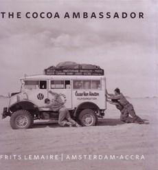 The Cocoa Ambassador