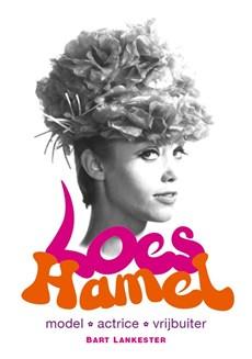 Loes Hamel
