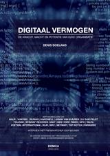 Digitaal Vermogen | Denis Doeland |