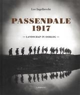 Passchendaele '14-'18   Lee Ingelbrecht  
