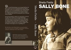 Sally Bone