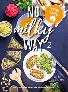 No milky way 2