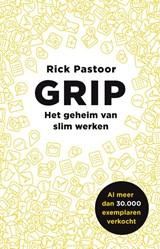 Grip | Rick Pastoor |