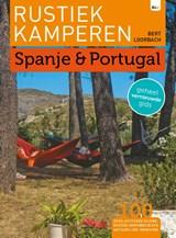 Rustiek Kamperen in Spanje en Portugal | Bert Loorbach |