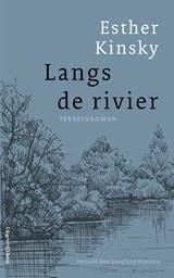 Langs de rivier | Esther Kinsky | 9789083073590