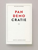 Pandemocratie | Willem Schinkel | 9789083121468