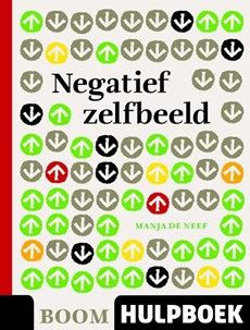 Negatief zelfbeeld