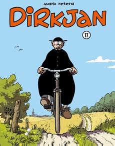 Dirkjan 17. deel 17