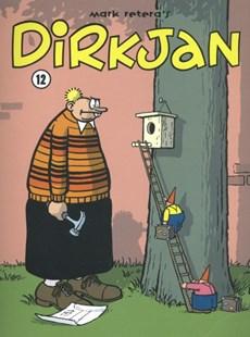 Dirkjan 12. deel 12
