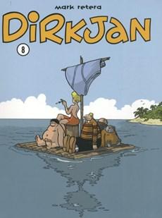 Dirkjan 08. deel 08