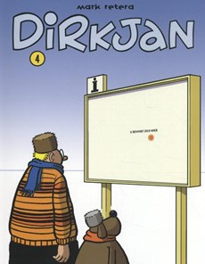 Dirkjan 04. deel 04