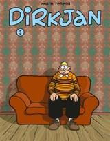 Dirkjan 03. deel 03 | Mark Retera |