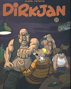 Dirkjan 21. deel 21