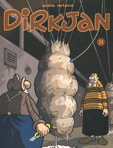 Dirkjan 24. deel 24