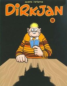 Dirkjan 15. deel 15