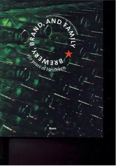 150 years of Heineken