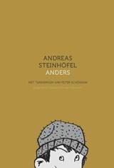 Anders | Andreas Steinhöfel |