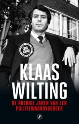 Klaas Wilting | Klaas Wilting |
