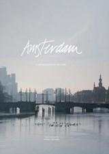 Amsterdam   auteur onbekend   9789089895745