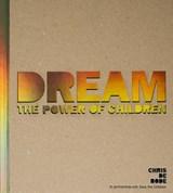 DREAM | Save the Children / Chris de Bode |