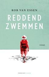 Reddend zwemmen   Rob van Essen  