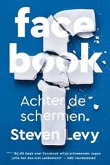 Facebook | Steven Levy | 9789400508767