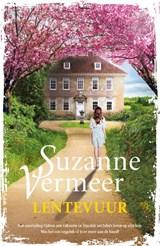 Lentevuur | Suzanne Vermeer | 9789400511781