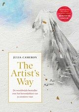 The artist's way | Julia Cameron | 9789400512696